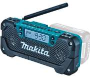 Радио Makita MR052